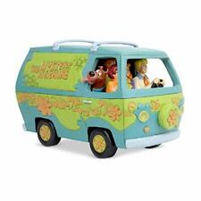 Enesco Scooby Doo Mystery Machine by Jim Shore Figurine 6005977 Ships Globally