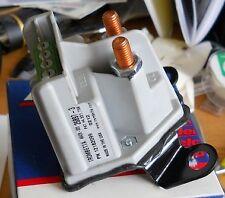 NOS 1992-93 Chevrolet Truck 6.5L Diesel Glow Plug Controller