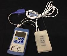 Drager Micro 2+ Finger Sensor