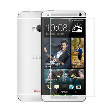 Glass Film Screen Protector For HTC one M8