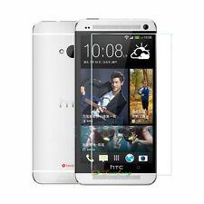 Originale Proteggischermo in Vetro Temperato per HTC One M9 Plus