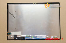 """13.5"""" Touch Screen Digitizer Assembly Microsoft Surface Book 1 1703 1704 1705"""