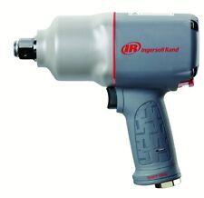 "Ingersoll Rand 2145QIMAX Air Impact Wrench 3/4"" Drive 1350 ft/lbs Maximum Torque"