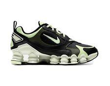 Nike Shox TL Nova EU38 US7 UK4.5