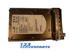 """UM837 Dell 73GB 15K 3.5"""" HDD SAS 19/2950"""