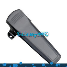 Battery Belt Clip BC19 for HYT PD700 PD780 TC780 TC-3000G Two Way Radios