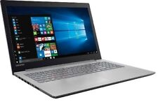 IdeaPad 320-15ikb Lenovo 15 inch i7 7th Gen 2TB SSD 20GB Ram * Hackers Computer