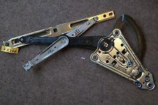 SL  R129  Fensterheberschere schere rechts 1297200446 ersetzt 1297200846 vormopf