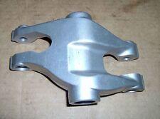 Shock Pivot Arm Rocker Linkage Ducati 848/848EVO/1098/1098S/1198/1198S SBK