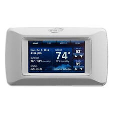Other Thermostats