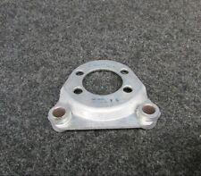 075-01500 Cleveland Torque Plate (NEW) (JC)