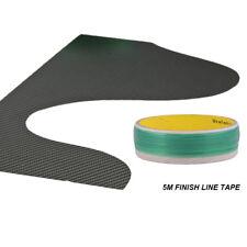 Knifeless Tape Finish Line 500cm /Roll Finishing Vinyl Car Wraps Graphics Cutter