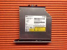 HP DV4-1090es GRABADORA HP GSA-T30L 482177-001 CONEXION SATA ADAPTADOR HP PLACA