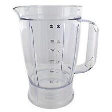 Kenwood Blender Food Processor Bowls Ebay
