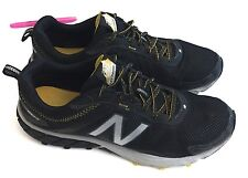 New Balance Men's MT610V5 Trail Running Shoe Sz 13 D