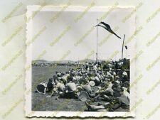 Foto, Erinnerung an das Jugend Bannsportfest in Tailfingen, e 20955