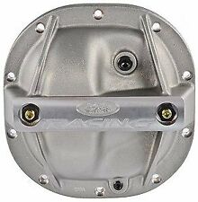 """Ford Performance M-4033-G2 8.8"""" Axle Girdle Cover Kit"""