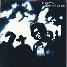 BEATEN UP IN LOVE AGAIN - I WOULDN'T KNOW YOU FROM THE REST -- THE DOVES