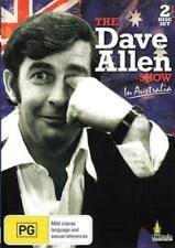 The Dave Allen Show in Australia : NEW DVD