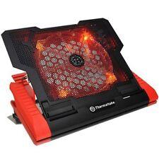 Thermaltake Massive23 GT Notebook Cooling Pad PN CLN0019