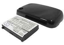 Li-ion batería Para Palm Pre Plus 3443w 157-10119-00 Treo Pre Pre Bp1 A5627 Nuevo