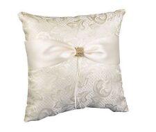 Кольцевая подушка