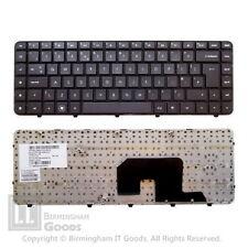 Teclado completo HP para portátiles