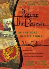 Riding the Demon: On the Road in West Africa (Asso
