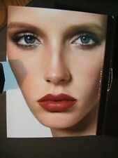 TOM FORD - THE PERFECT ACCESSORY LIP COLOR - 2 SAMPLE CARDS