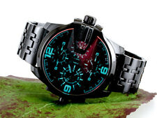 Diesel XL Uber Chief Multitimer DZ7373 Chronograph Herrenuhr