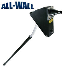 Drywall Master 7 Angle Box Corner Applicator Pro Grade Withhandle Made In Usa