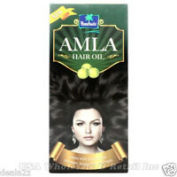 150ML Parachute AMLA HAIR OIL for Hair loss Fall delays graying Strong Root