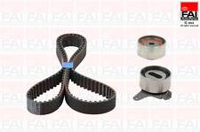 Cinghia Di Distribuzione Kit Per Mazda MX-3 TBK262 OEM Qualità