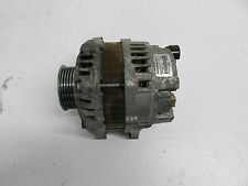 HONDA Civic mk8/Jazz 2010 BENZINA ALTERNATORE a5tj0091/AHGA 77 ref2491