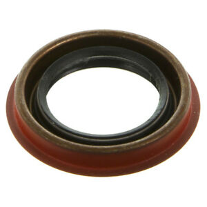 Output Shaft Seal  National Oil Seals  710978