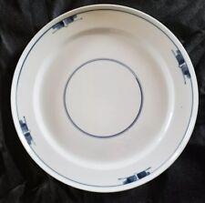 """GEMINA by ROYAL COPENHAGEN 10 1/4"""" Dinner Plate 41 / 14608 Multiple Available"""