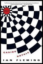 Casino Royale by Professor of Organic Chemistry Ian Fleming (Paperback / softback, 2012)