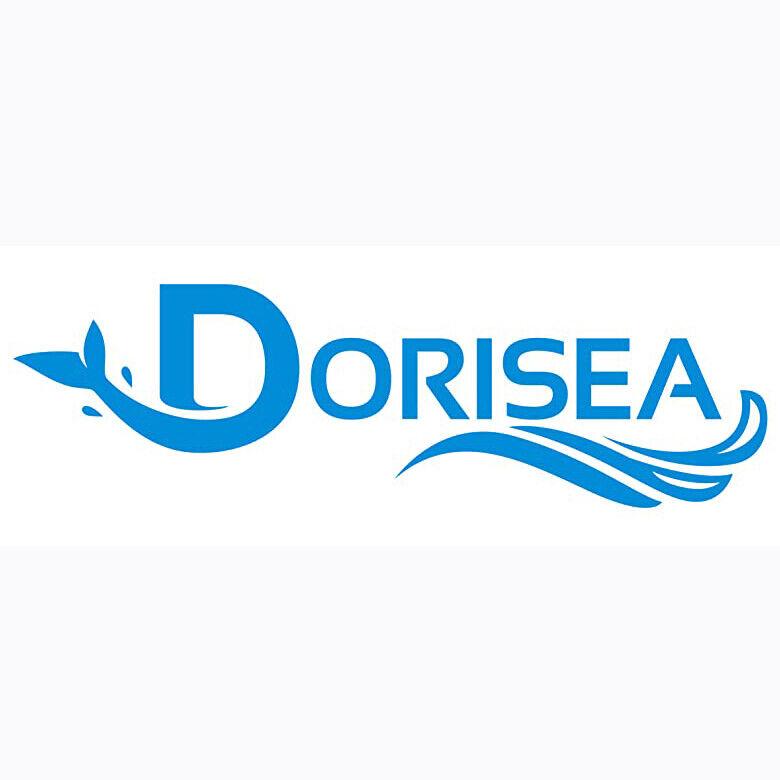 Dorisea-us