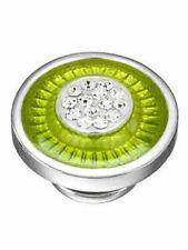 Roulette JewelPop Kjp485 Kameleon Jewelry Lime