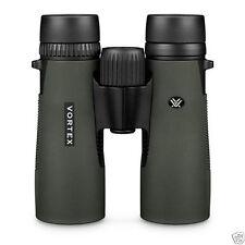 Vortex Diamondback 10x42mm Binoculars Db-205 - New Item - Free S & H