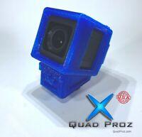 Case Ramp Mount for the RunCam 5 action camera FPV Quadcopter