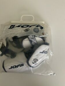 Jofa 9144 Elbow Pads size 6 Large