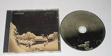 CD/WEEZER/Pinkaton GED 25007