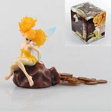 "Game Dragon's Crown Adventure Result Tiki 1/1 Scale 6"" PVC Figure Gift Toy NIB"