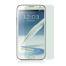 Anti-Crack Anti-Shock Screen Protector for Samsung Galaxy Note2 N7100