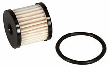 Mid USA Fuel Filter f Harley Dyna 04-17 Softail Touring 08-19