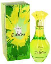 Fleur de Cabotine Parfums Gres 100ml. eau de toilette spray vapo EDT