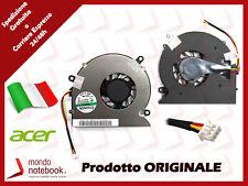Ventola Fan CPU ACER Aspire P/N AB7805HX-EB3 BSB0705HC -7C79