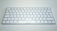 Apple Magic Keyboard, MLA22D/A, ohne Retailverpackung, NEU, NP119€