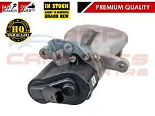 FOR PASSAT B6 2008- ON REAR LEFT LH BRAND NEW ELECTRIC HAND BRAKE CALIPER